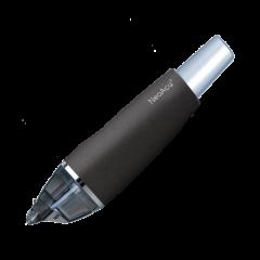 AcuNeo Acupuncture Pen