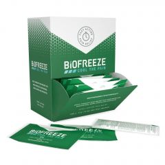 Biofreeze Gel Sachets