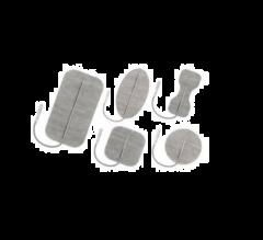 PALS Platinum Electrodes