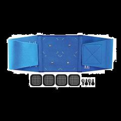 PAL UltraStim Garment & Back Pad Electrode System