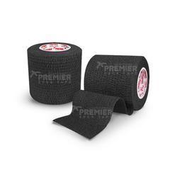 Premier Sock Tape Pro-Wrap 5.0cm x 4.5m