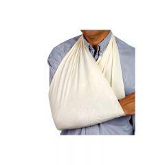 Triangular Bandage - Calico