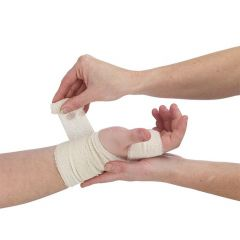 PremierBand Light Support Bandages