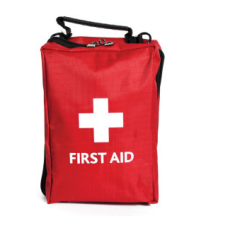 Medical First Burns Aid Kit