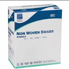Premier Non-Woven Sterile Swabs
