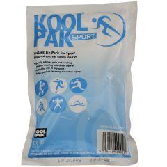 Koolpak Sports Ice Pack - 15cm x 23cm - 300gm
