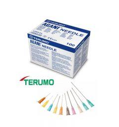 TerumoAgani Hypodermic Needles