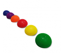 Mambo Max Stepping Stones (Pack Of 6)