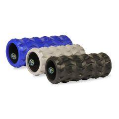 Fitness Mad Tread Foam Roller