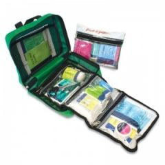 Two-in-One Multipurpose Kit