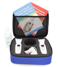 Med Fit Pro 1&3 MHz Home Ultrasound Machine