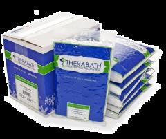 Therabath Paraffin Wax