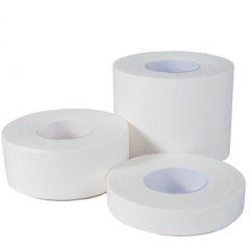 Medical First Zinc Oxide Tape